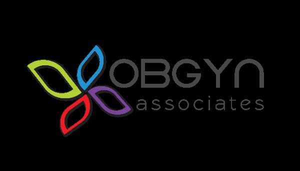 OBGYN Associates